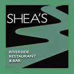 sheasriversiderestaurant